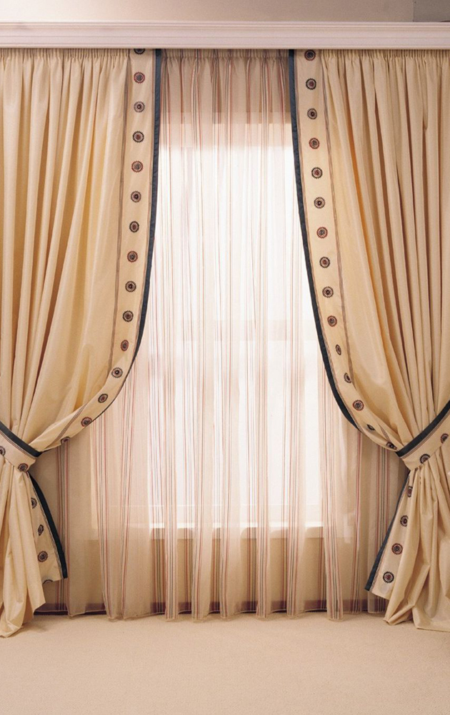 Curtain Dealers in Pathanamthitta