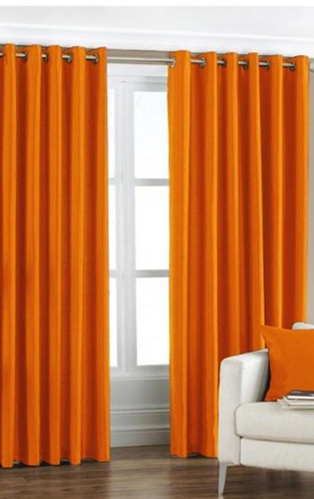 Window-Curtains-shop-in-Pathanamthitta